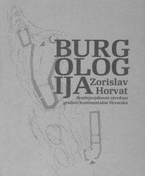 _burgologija